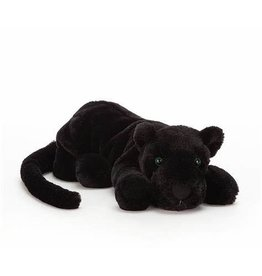 jellycat Paris Panther Little
