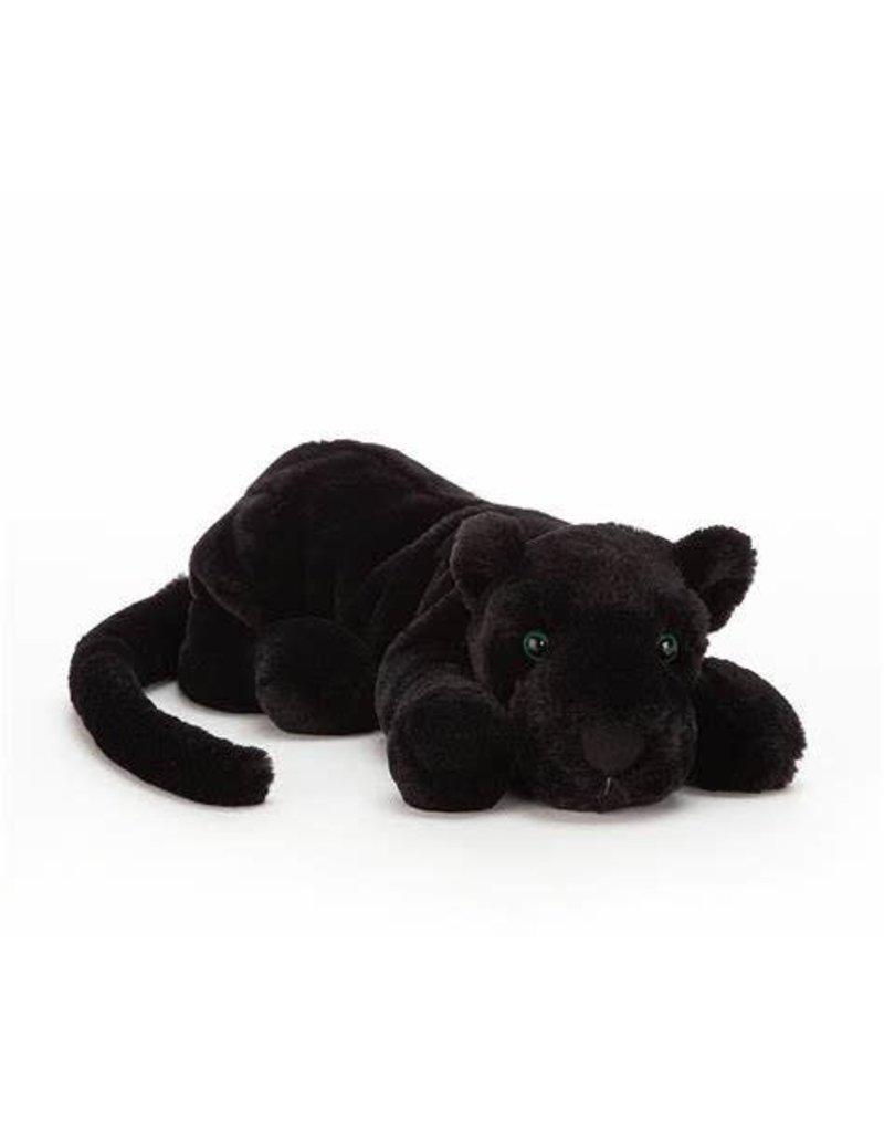 jellycat Paris Panther Little