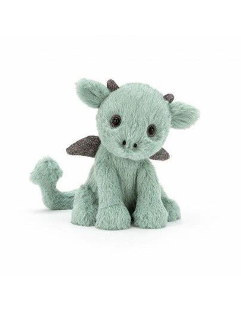 jellycat Starry-Eyed Dragon