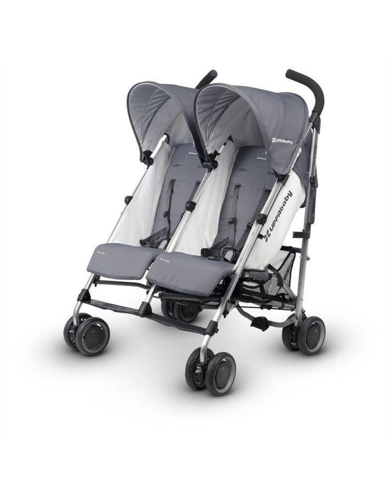 Uppa Baby Uppababy G-Link