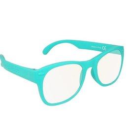 Roshambo Junior 5+ yrs  Screen Time Blue Blocker Glasses