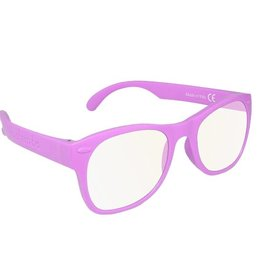 Roshambo Toddler 2-4yrs  Screen Time Blue Blocker Glasse