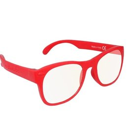 Roshambo Adult L/XL  Screen Time Blue Blocker Glasses