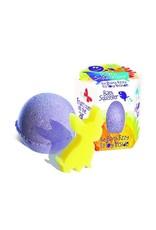 Loot Toy Bath Squiggler Single