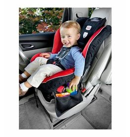 Britax Britax Accessories Storage Pouch