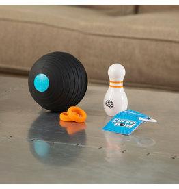 Fat Brain Toy Co. Curve Bowl