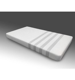 Stella Baby Premium Dual Sided Mattress
