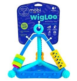 mobi Mobi wigloo