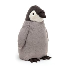 jellycat Percy Penguin Medium