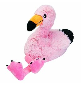 "Warmies Flamingo Warmies (13"")"
