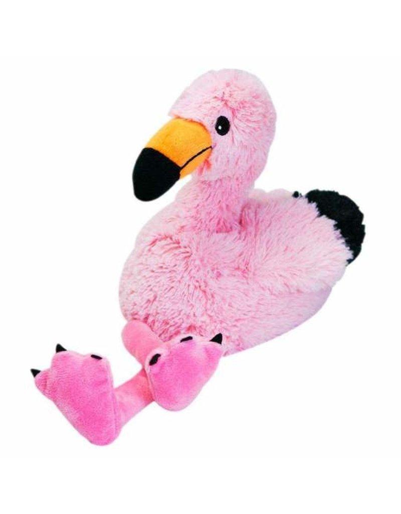"""Warmies Flamingo Warmies (13"""")"""