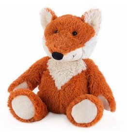 "Warmies Fox Warmies (13"")"