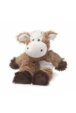 """Warmies Cow Warmies Junior (9"""")"""