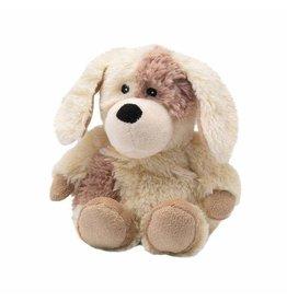 "Warmies Puppy Warmies Junior (9"")"