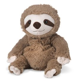 "Warmies Sloth Warmies (13"")"