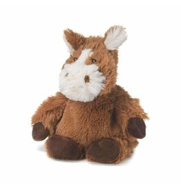 "Warmies Horse Warmies Junior (9"")"