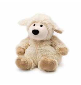 "Warmies Sheep Warmies Junior (9"")"