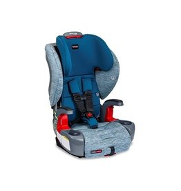 Britax Britax Grow with You - Click Tight