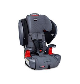 Britax Grow With You CT Plus
