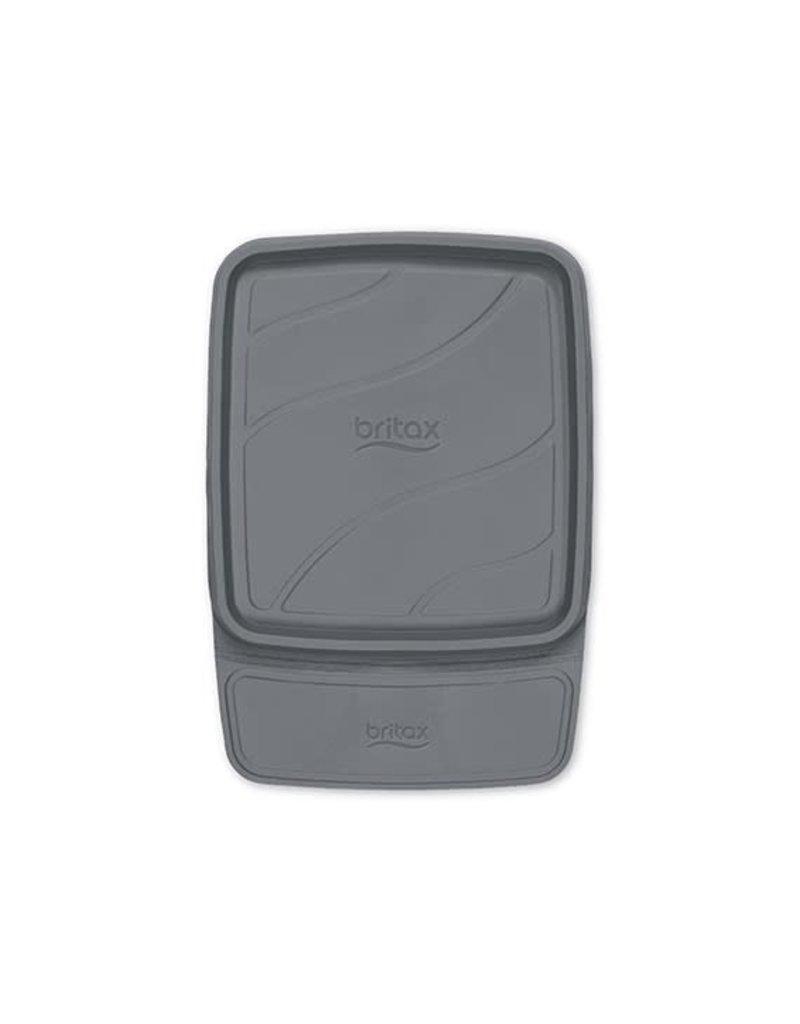 Britax Britax Vehicle Seat Protector Kit