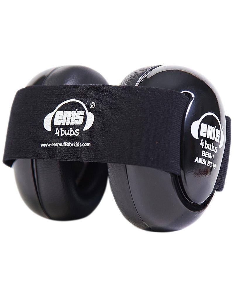 EMS for Bubs Headband
