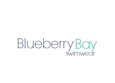 Blueberry Bay