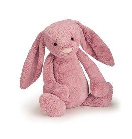 "jellycat Bashful Tulip Bunny Huge 20"""