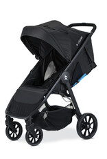Britax B-CLEVER STROLLER, CoolFlow TEAL, US