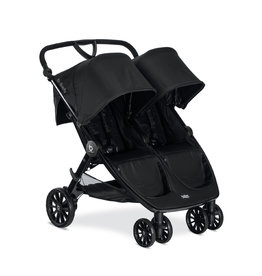 Britax Britax B-Lively  Double Stroller