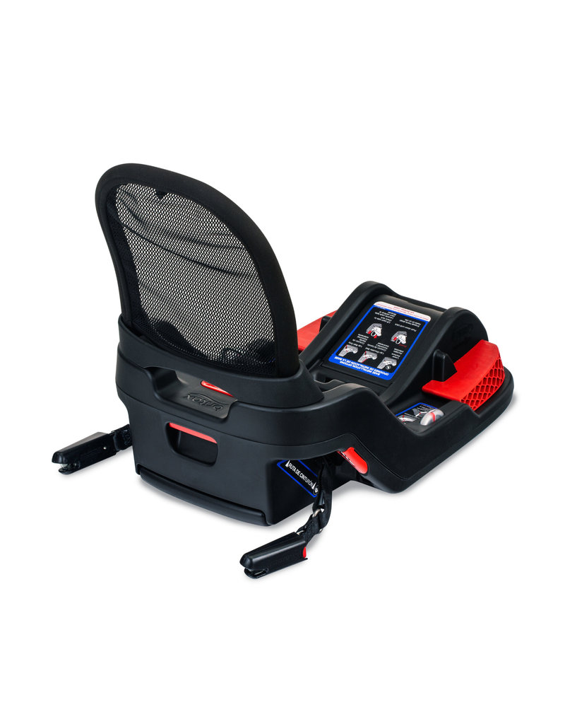 Britax KIT, BASE B-SAFE GEN2, WITH ARB US Available To Ship:  3/10/2021