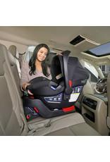 Britax Britax B-Safe GEN2 Infant Car Seat