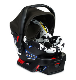 Britax Britax B-Safe GEN2 Flexfit Infant Car Seat