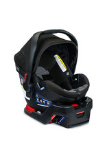 Britax Britax B-Safe GEN2 Flexfit Infant Car Seat