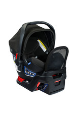Britax Britax B-Safe GEN2 FlexFit+