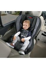 Britax Britax Allegiance Car Seat