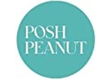 Posh Peanut