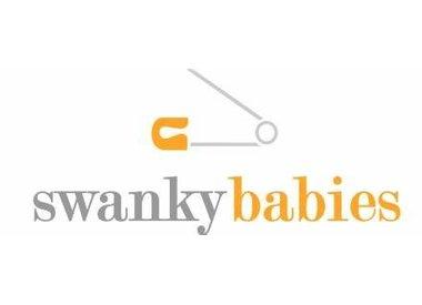 Swanky Babies