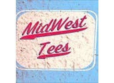 MidWest Tees