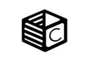 Top Crate