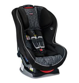 Britax Britax Emblem Car Seat