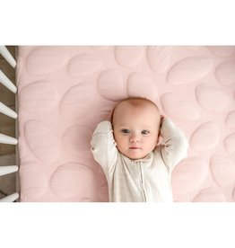Nook Sleep Systems Nook Air Lightweight Crib Mattress