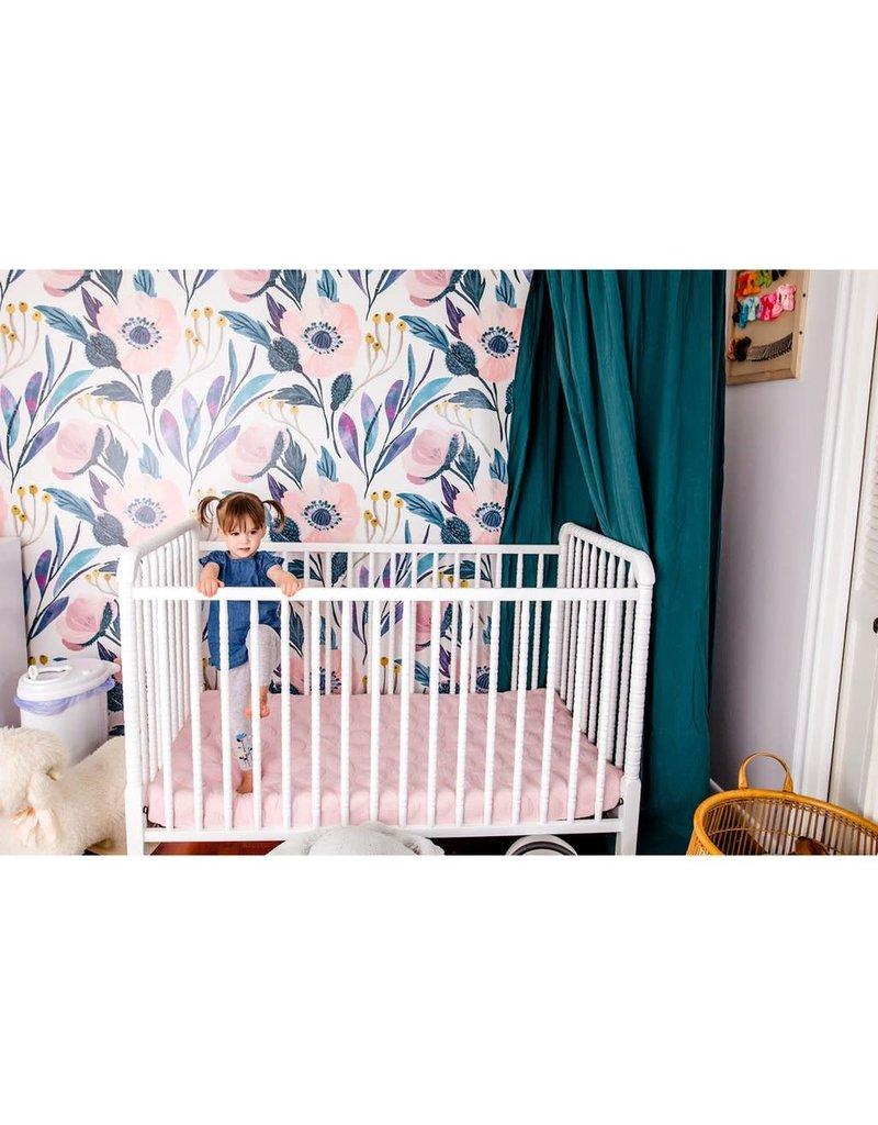 Nook Sleep Systems Nook Air Lightweight Crib Mattress