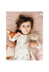 Nook Sleep Systems Nook Dream Cotton Crib Mattress