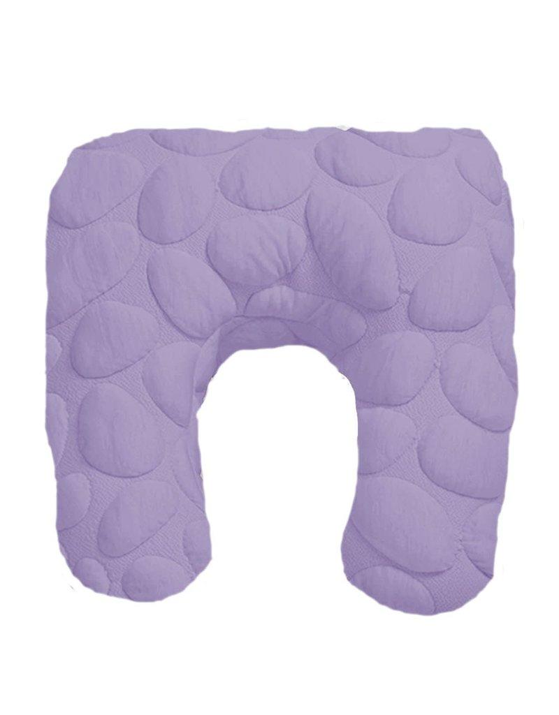 Nook Sleep Systems Nook Niche Nursing Pillow
