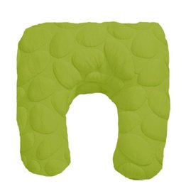 Nook Sleep Systems Nook Niche Nursing Pillow Cover ONLY
