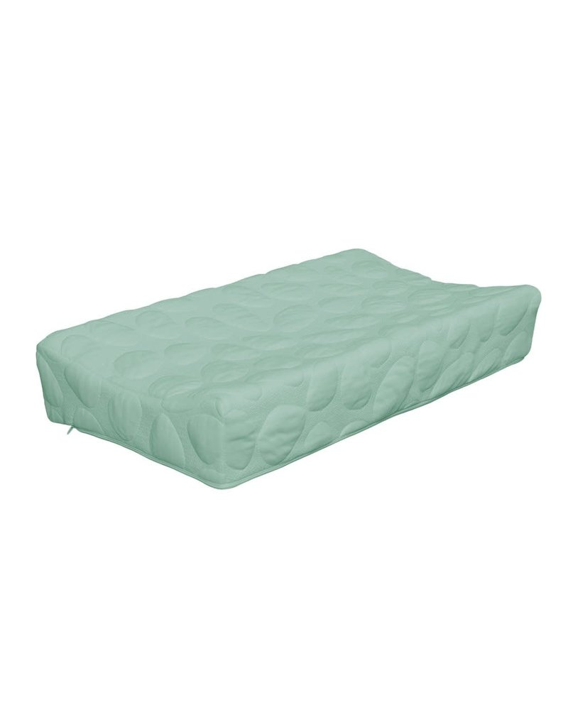 Nook Sleep Systems Nook Pebble Changing Pad