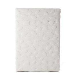 Nook Sleep Systems Nook Pebble Mini Organic Crib Mattress Cover