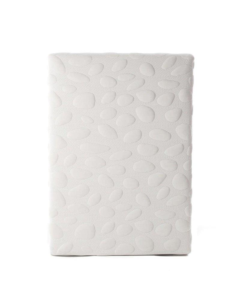 Nook Sleep Systems Nook Pure Mini Crib Mattress