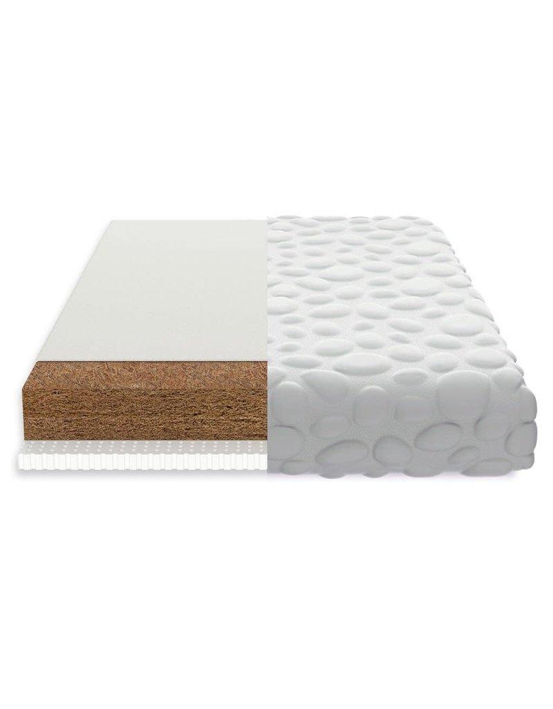 Nook Sleep Systems Nook Pure Organic Crib Mattress