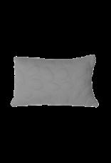 Nook Sleep Systems Nook Standard Pillow